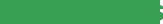 Logo 4c4e17f601b911ff3e61f807d9b005db0eb8bf28382831205334190be86ef0b8